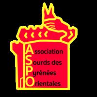 Association - ASSOCIATION DES SOURDS DES PYRÉNÉES ORIENTALES