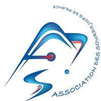 Association - Association des Sourds Juifs de France