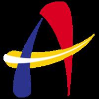 Association - Association des Soutiens des Étudiants Français de Médecine Générale, Dentaire, Pharmacie et Médecine Vétérinaire de IASI (Roumanie)