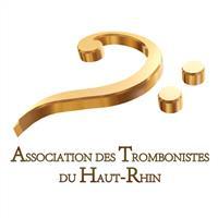Association - Association des Trombonistes du Haut-Rhin