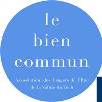 Association - association des Usagers de l'Eau des Pyrénées-Orientales