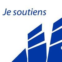 Association - Association des  Vieux Gréements Granvillais