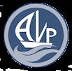 Association - Association des Voiliers en Polynésie