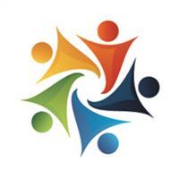 Association - Association destination2055