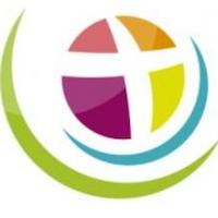 Association - ASSOCIATION DIACONALE DE L'ENTENTE EVANGELIQUE DES CAEF