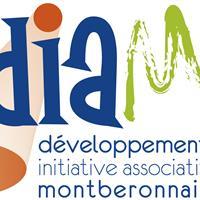 Association - Association DIAM