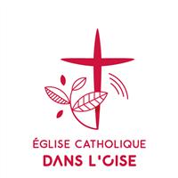 Association - Association diocésaine de Beauvais