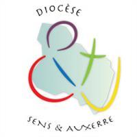 Association - Association diocésaine de Sens