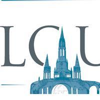 Association - Association Diocésaine de Tarbes et Lourdes