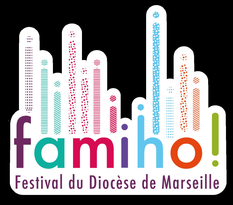 Association - Association diocésaine - Pastorale familiale
