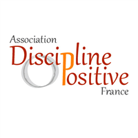 Association ASSOCIATION DISCIPLINE POSITIVE FRANCE