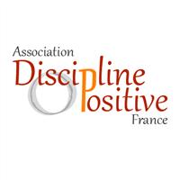 Association - ASSOCIATION DISCIPLINE POSITIVE FRANCE