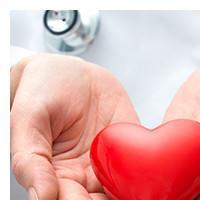 Association - Association Dissection Aortique