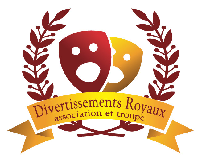 Association - Association Divertissements Royaux