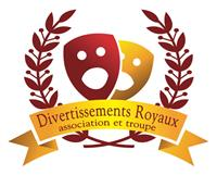 Association Association Divertissements Royaux
