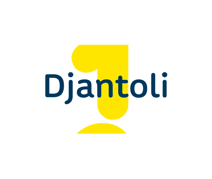 Association - Association Djantoli