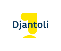 Association Association Djantoli