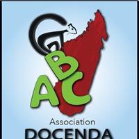 Association - Association DOCENDA