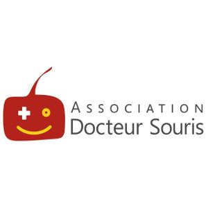 Association - Association Docteur Souris