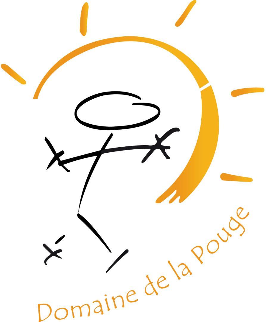 Association - Association Domaine de la Pouge