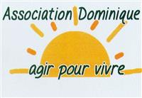 Association Association Dominique