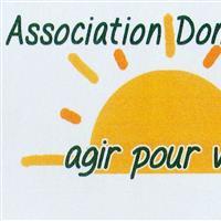 Association - Association Dominique