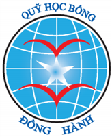 Association Association Dong-Hanh