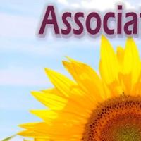 Association - Association Doulas En Yvelines