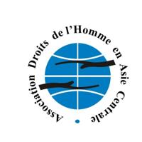 Association - Association Droits de l'Homme en Asie Centrale