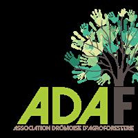 Association - Association Drômoise d'AgroForesterie