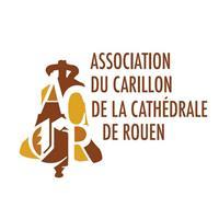 Association - Association du Carillon de la Cathédrale de Rouen