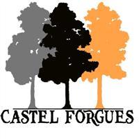 Association - Association du Castel Forgues