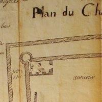 Association - Association du chateau de lesdiguières