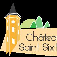 Association - Association du château Saint Sixte