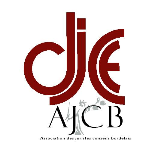 Association - Association du DJCE de Bordeaux