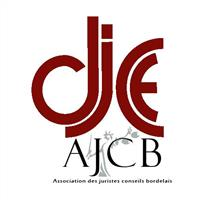 Association - Association du DJCE de Bordeaux