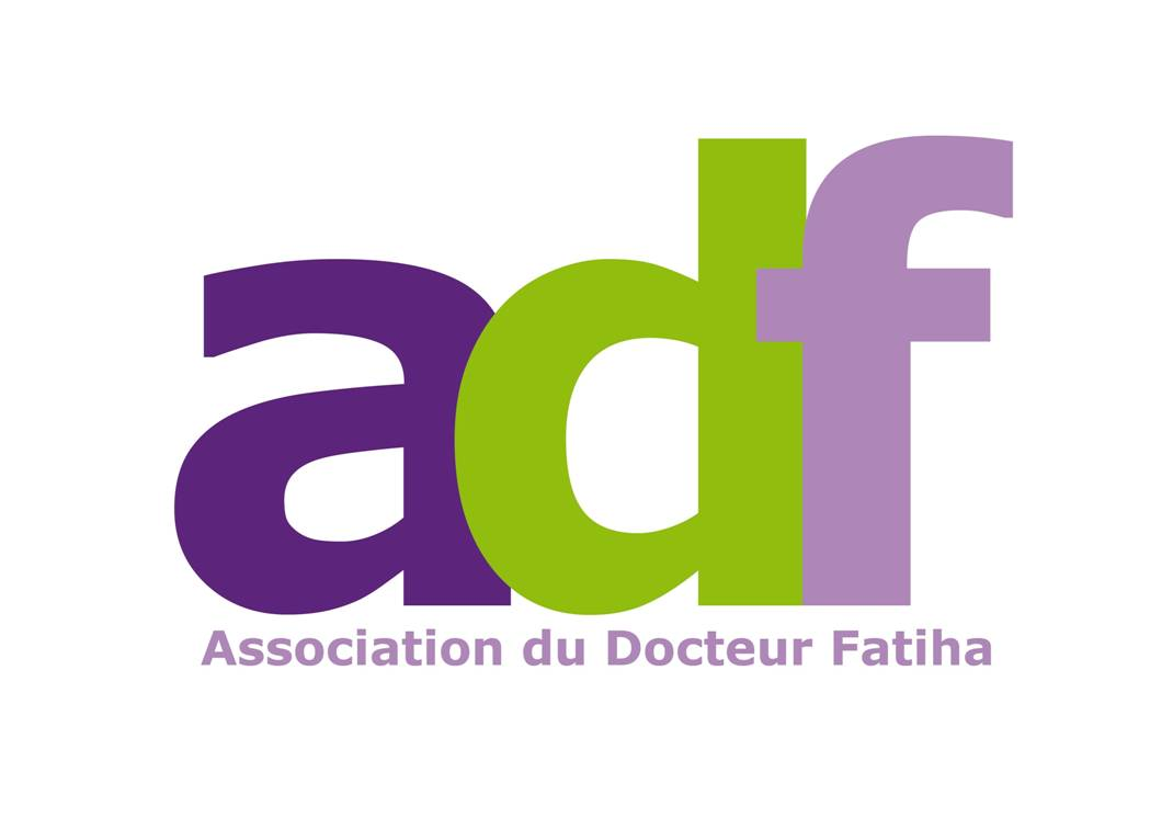 Association - Association du Docteur Fatiha