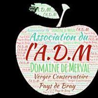 Association - Association du Domaine de Merval