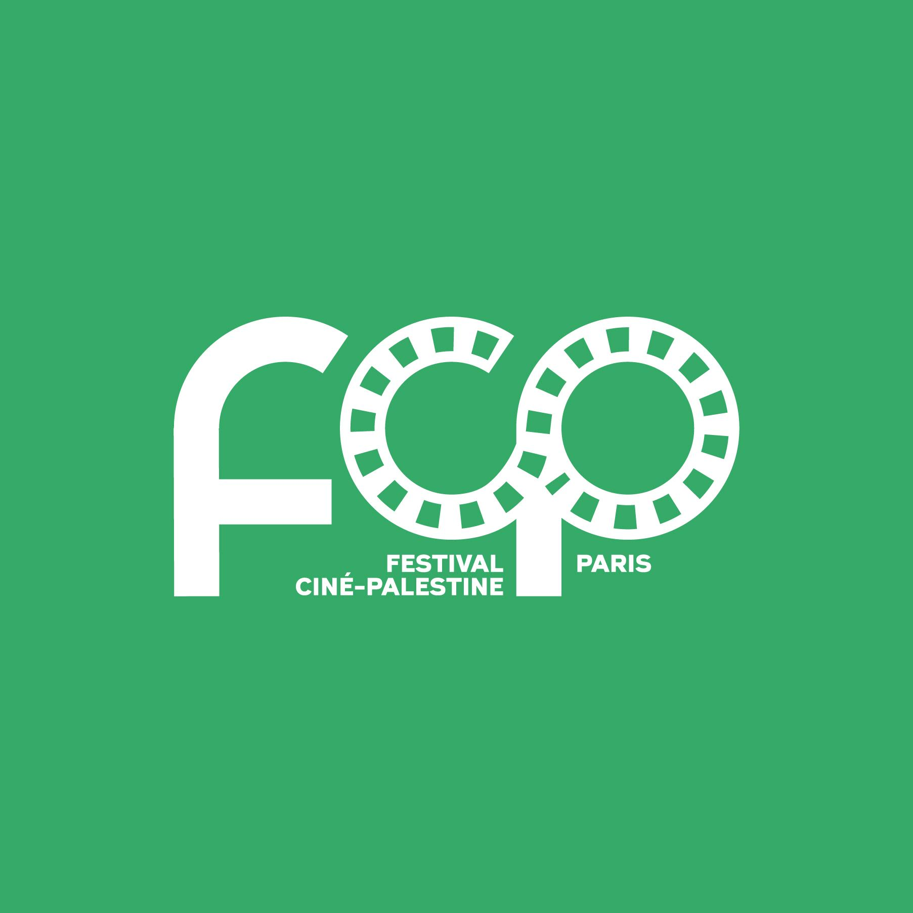 Association - Association du Festival du film palestinien à Paris