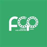 Association - Association du Festival du film palestinien à Paris