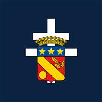 Association - Association du Gala de la Préparation Militaire Marine Supérieure Etat-Major