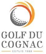 Association - Association du Golf du Cognac