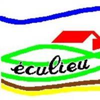 Association - Association du hameau d'Eculieu