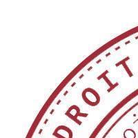 Association - Association du Master 2 Droit Bancaire et Marchés Financiers