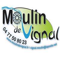 Association - Association du moulin de Vignal