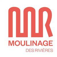 Association - Association du Moulinage des Rivières