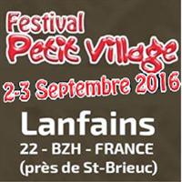 Association - Association du Petit Village
