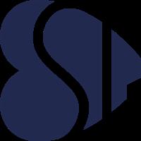 Association - Association du Service à la Personne