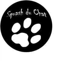 Association - Association du Squash du Chat