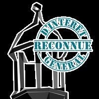 Association - Association du Théâtre des Forges Royales de Guérigny